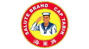 Salute Brand