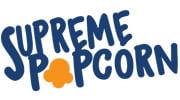 supreme Popcorn