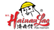 Hainan Lao