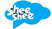 Shee Shee